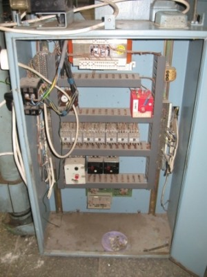 Adast maxima ms 80 электрическая схема